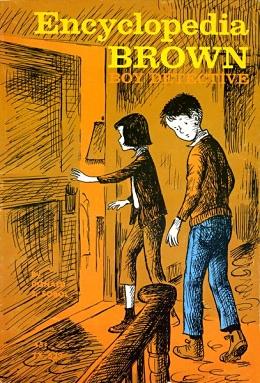 Encyclopedia_Brown,_Boy_Detective_(1963)