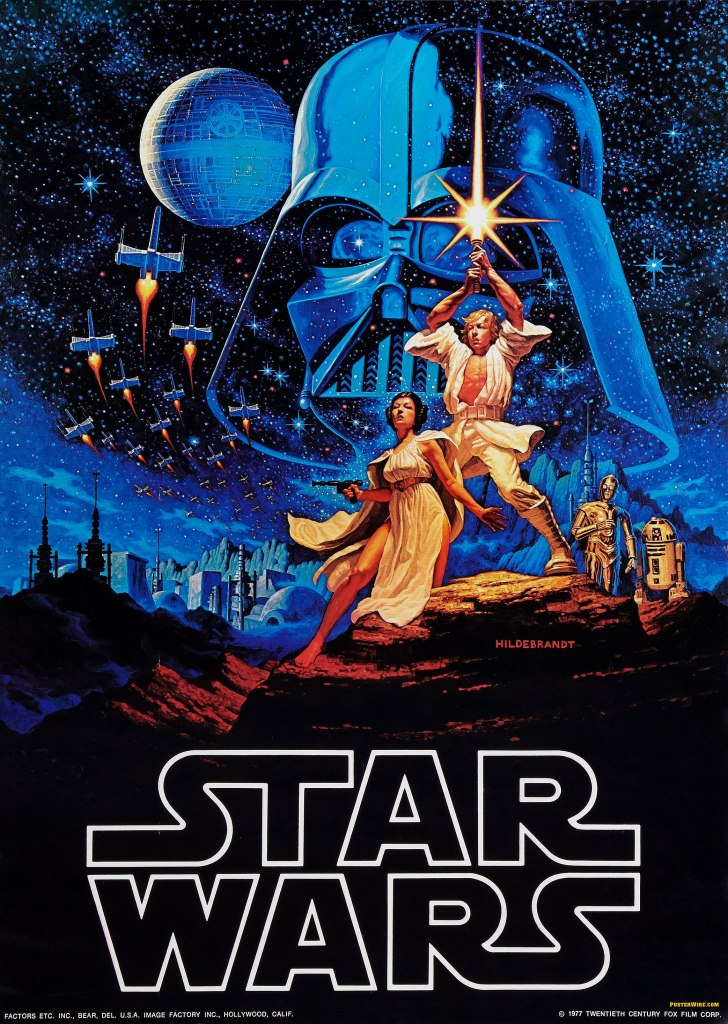 star_wars_hildebrandt_art
