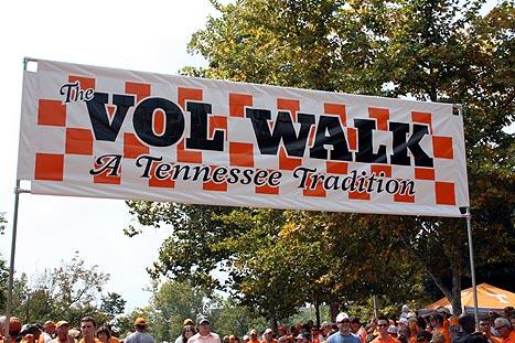 vol_walk2009